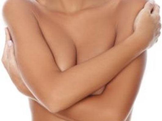 Маммография подготовка к процедуре