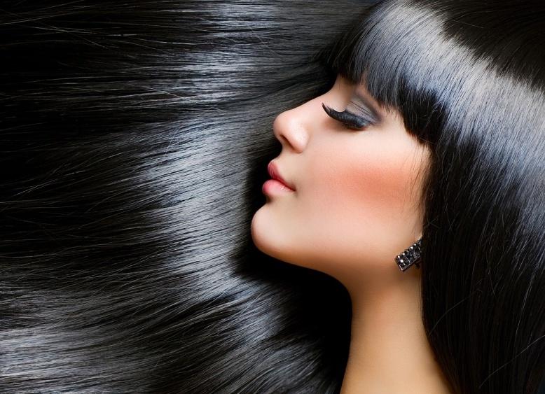 Маски для блеска волос в домашних условиях — рецепты, отзывы и результаты