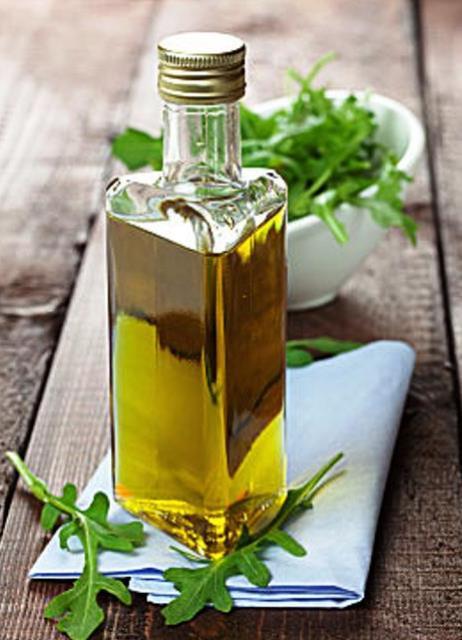 Руккола – польза и вред для здоровья для женщин и мужчин. Масло рукколы, листья