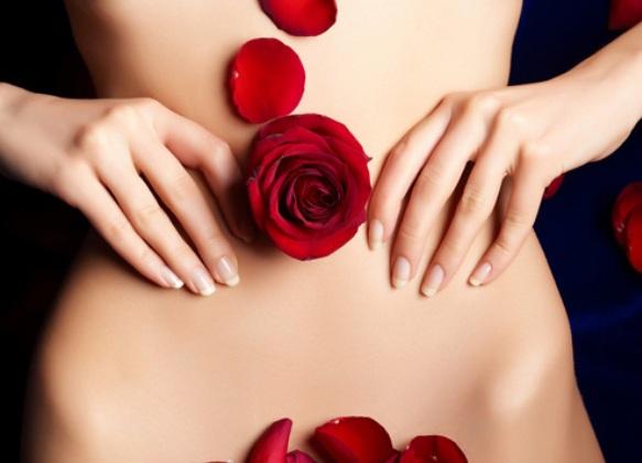 Маточное кровотечение при гормональном сбое