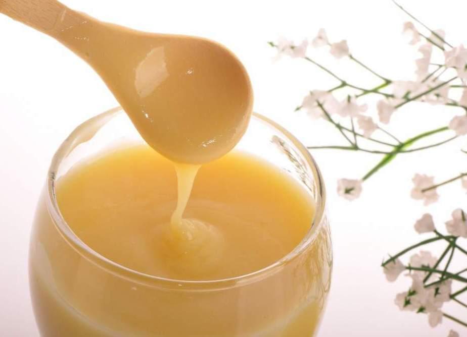 Маточное молочко в гранулах прием