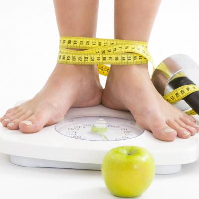 методы похудения которые работают