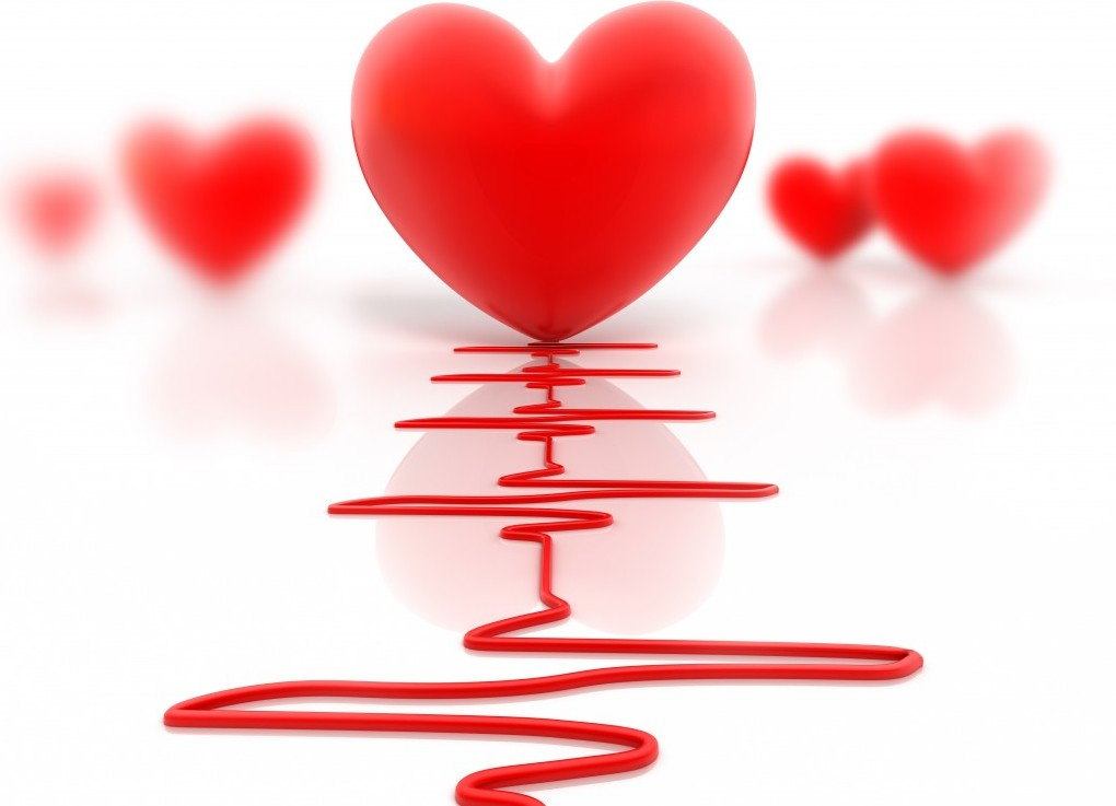 Непрямой массаж сердца: техника выполнения. Массаж сердца и искусственное дыхание