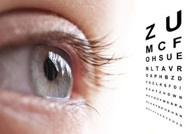 Причины ухудшения зрения, как минимизировать вред, который наносят зрению и глазам человека условия жизни в современном мире