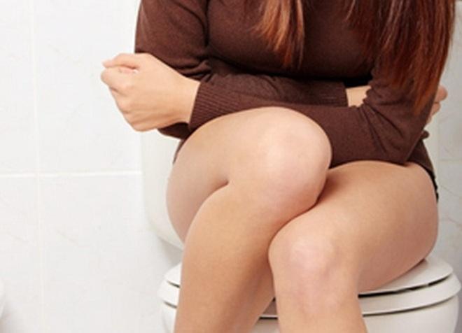 Острый цистит у женщин симптомы и лечение