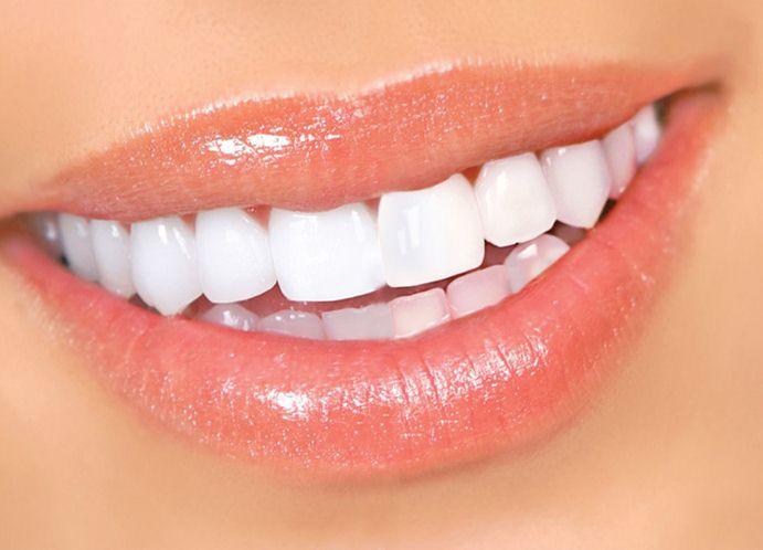 Полоски для отбеливания зубов – безупречная улыбка своими руками — Про исправление прикуса и брекеты
