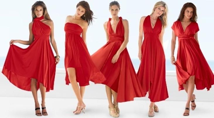 plate_tranformer_svoimi_rukami.jpg.crop_display Платье трансформер: варианты вечерних платьев. Как сшить платье со съемной юбкой своими руками?