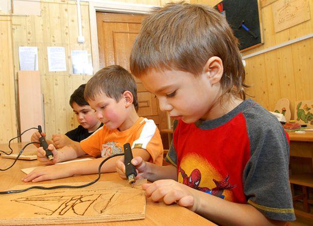 podelki_dlya_malchikov_svoimi_rukami.jpg.crop_display Поделки для мальчиков своими руками