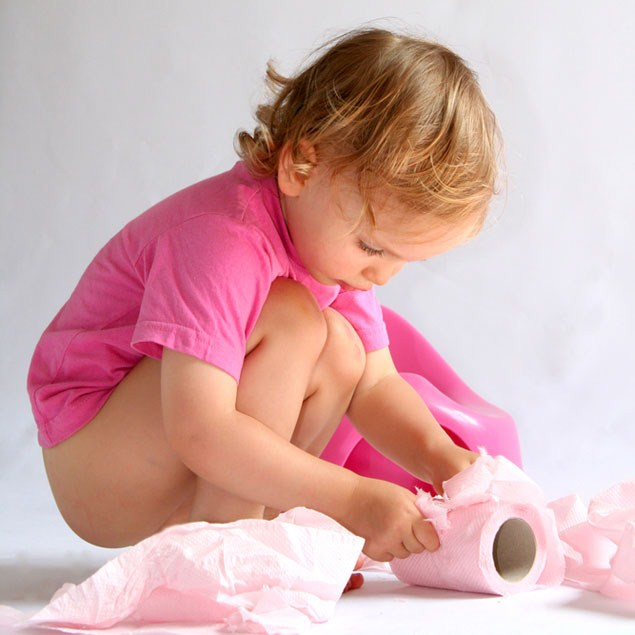 Понос (диарея) у ребенка в 1 год: что делать, лечение