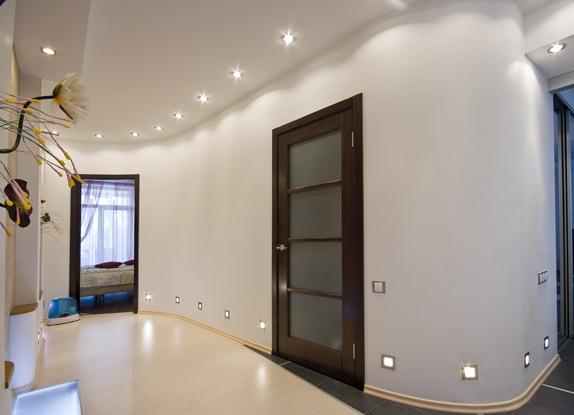 В каких домах лучше шумоизоляция