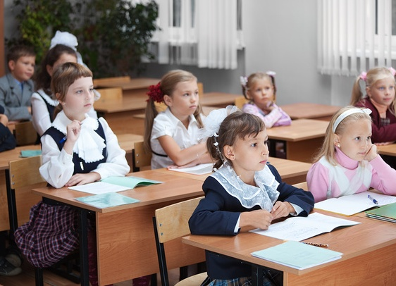 Права ученика в школе и его обязанности. Обязанности школы.