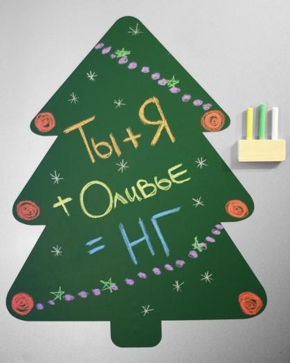 Какие прикольные подарки на Новый год подойдут мужчинам, женщинам и детям