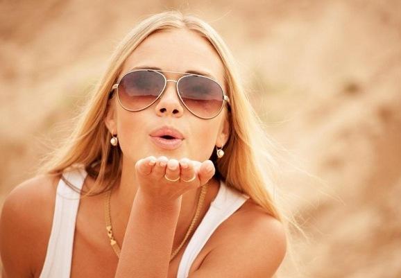 психология жестов при знакомстве