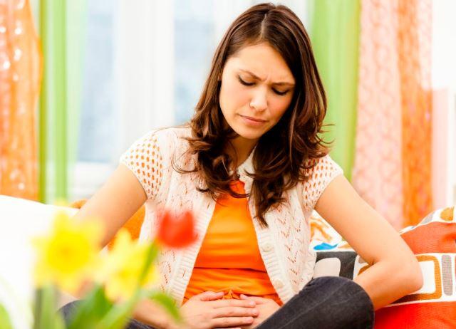 Как лечить диарею (понос): народны методы и лекарства
