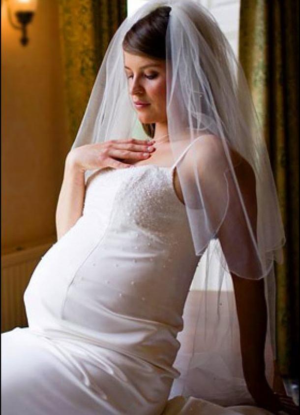 British Brides - Mail order brides from United Kingdom