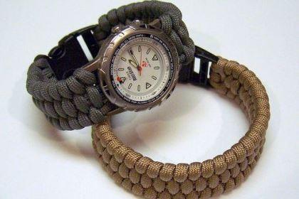 Как сделать ремешок для часов своими руками из джинсовой фото 439