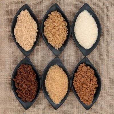 Рис натощак для похудения - сырой рис с утра диета