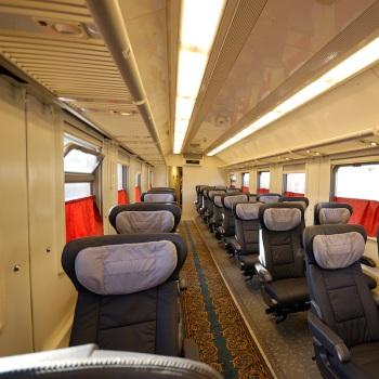 Места в сидячем вагоне схема фото 241