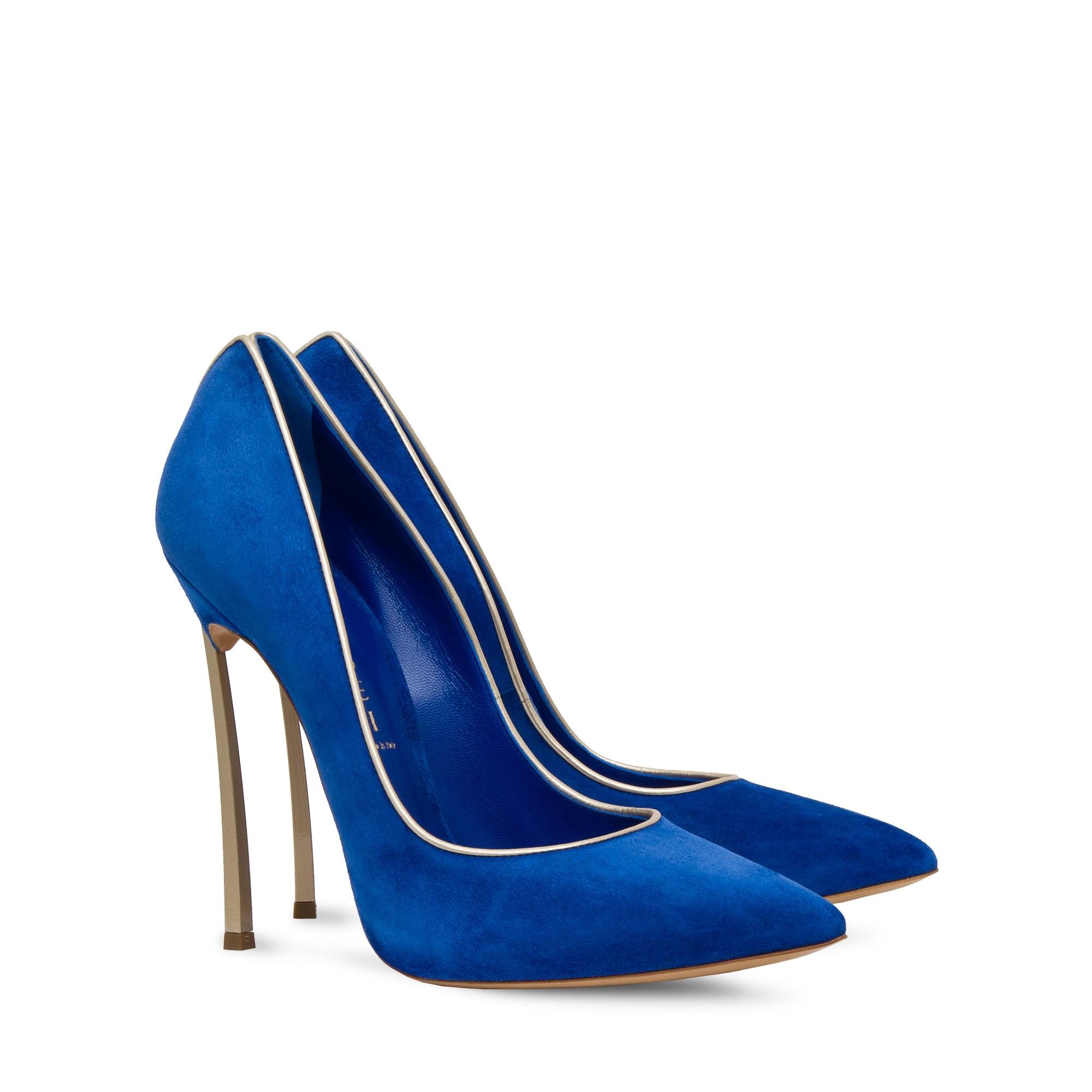 Картинки туфлей синего цвета