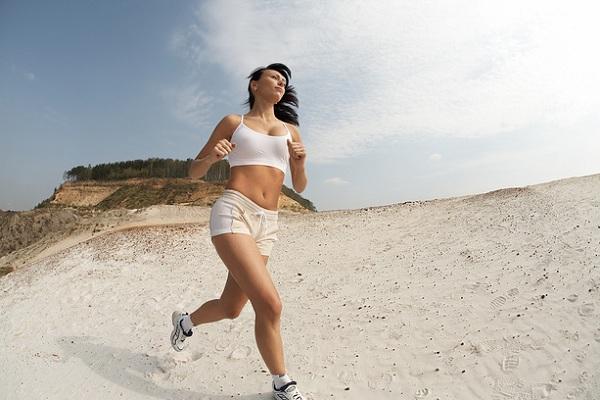 Можно ли похудеть если бегать по вечерам — Похудение