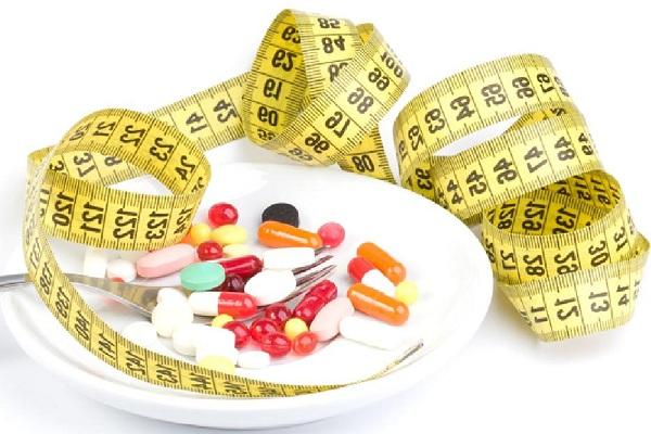Можно ли похудеть если пить слабительное? — Все диеты