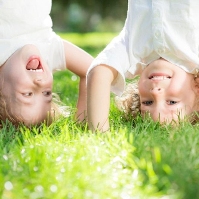 Репелленты от клещей для детей