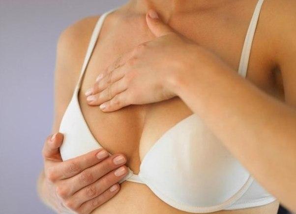 Казакша секс что означают возбужденные соски у девушки в качалке