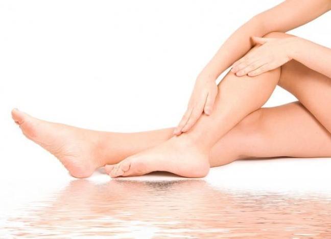 Почему сводит икры ног при беременности, что делать при судорогах мышц