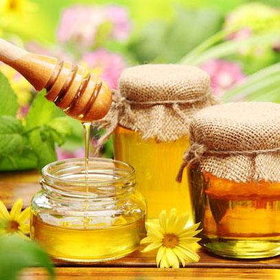 Что пить с чаем при похудении: рекомендации диетологов. Можно ли поправиться от меда