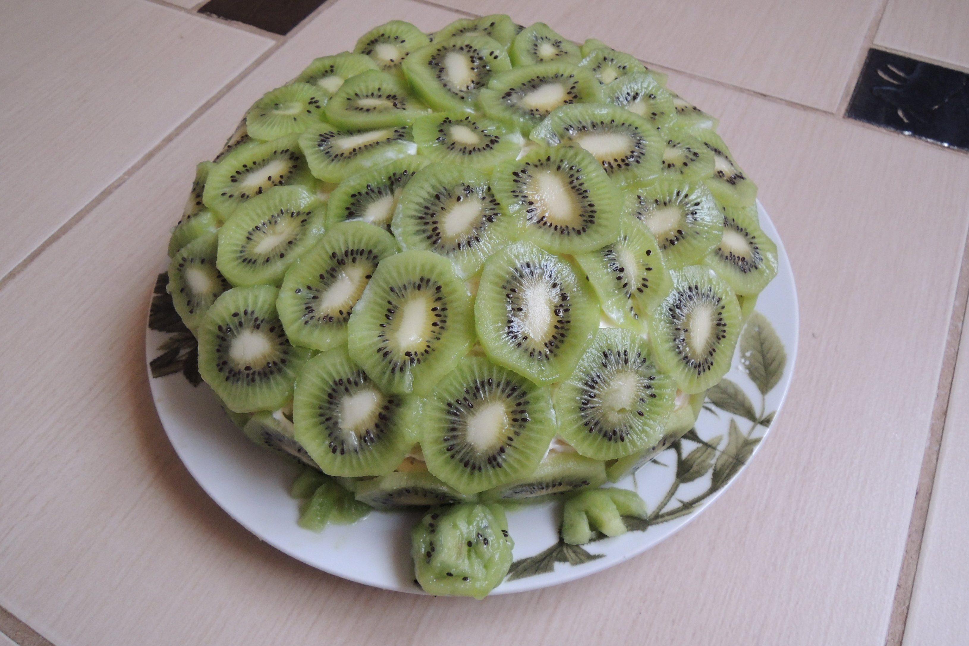 вдруг решили, торт изумрудная черепаха с киви фото требуют корректировки