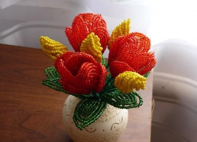 tyulpan_iz_bisera_.jpg.crop_display Тюльпаны из бисера своими руками в мастер-классе (фото)