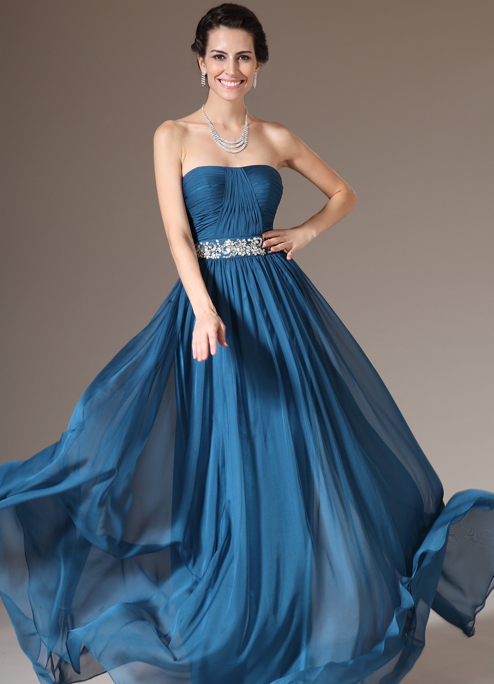 Картинки платье вечерних платьев
