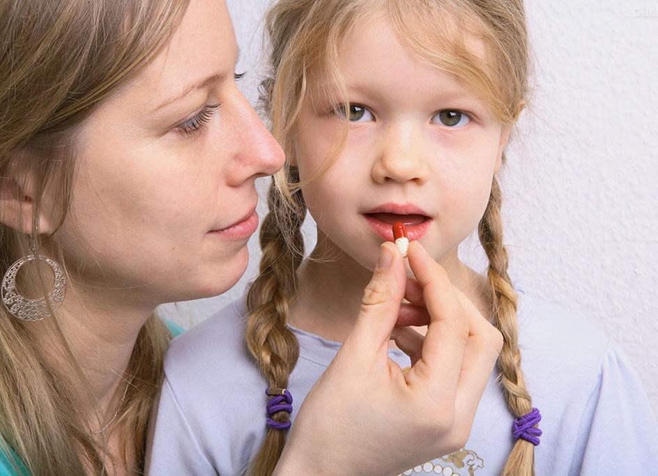 Чем полезна сперма для женщин, ее состав, влияние жидкости