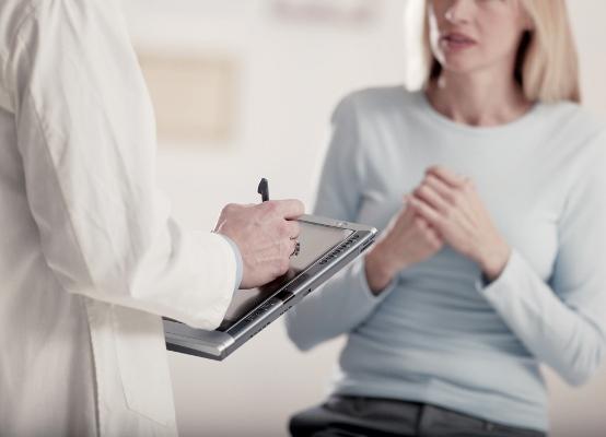 Беременность без щитовидки последствия