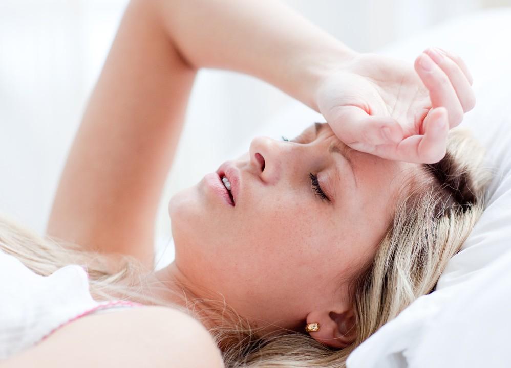 Признаки внутреннего кровотечения, симптомы – как определить внутреннее кровотечение? Первая помощь при внутреннем кровотечении