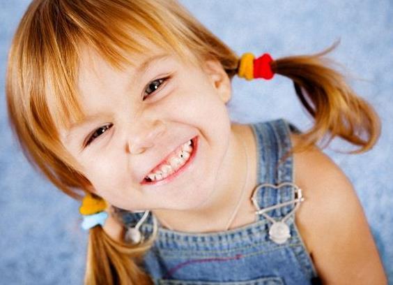 Возрастные особенности детей 3 4 лет: как вести себя с ребенком