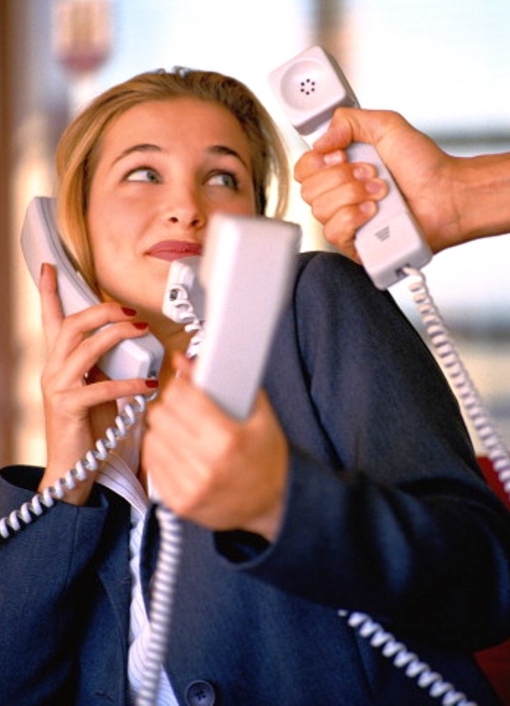 Как оплачивается работа за временно отсутствующего работника по трудовому кодексу