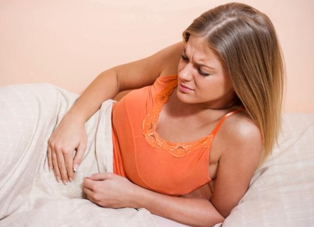 Застудила мочевой пузырь - симптомы. Застудила мочевой пузырь: симптомы и лечение таблетками и народными средствами