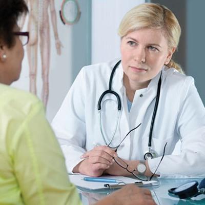 Показания для лечения гормонами