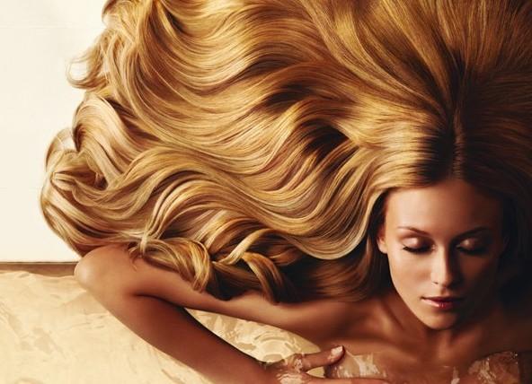 Желатин для волос: маска, домашнее ламинирование пошагово, рецепты, отзывы, фото до и после, как сделать для роста, выпрямления и густоты, лечение