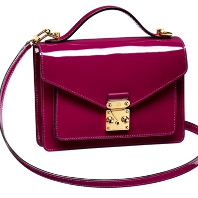 7908a757304e ... Маленькая сумочка на длинном ремешке 2 ...