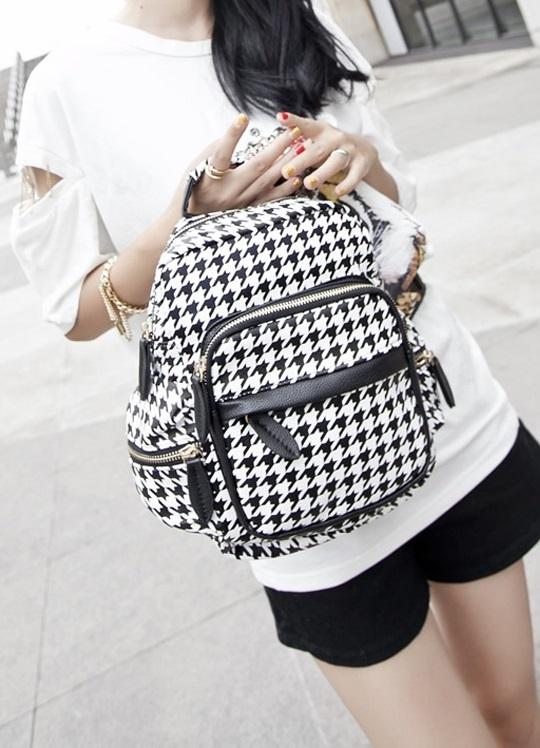 495389377751 Маленькие рюкзаки для девушек