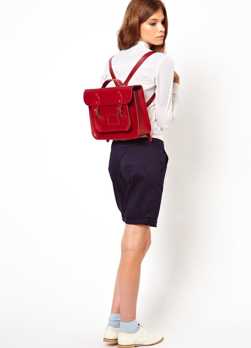 доска стену с чем носить красный рюкзак фото особых условиях сублимационная