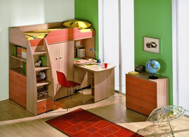 Мебель горка детской комнаты гугл фото ванных комнат