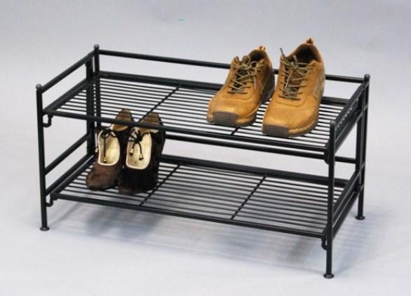 фото подставок для обуви