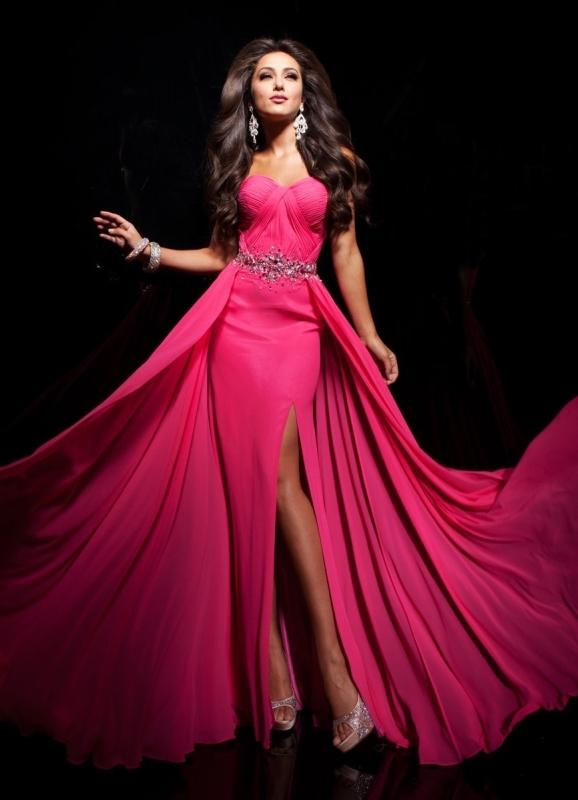 f085b0d5d707076 Модели длинных вечерних платьев 7 · Модели длинных вечерних платьев 8 ...
