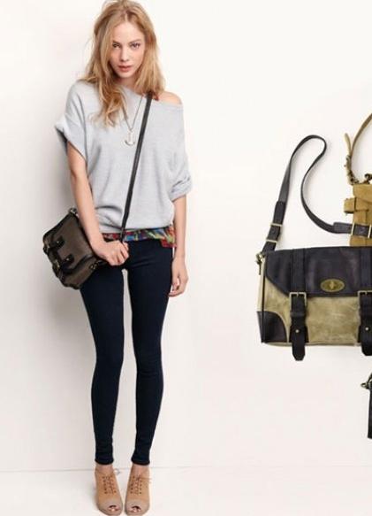f64a4b756cd5d модная молодежная одежда 4 ...