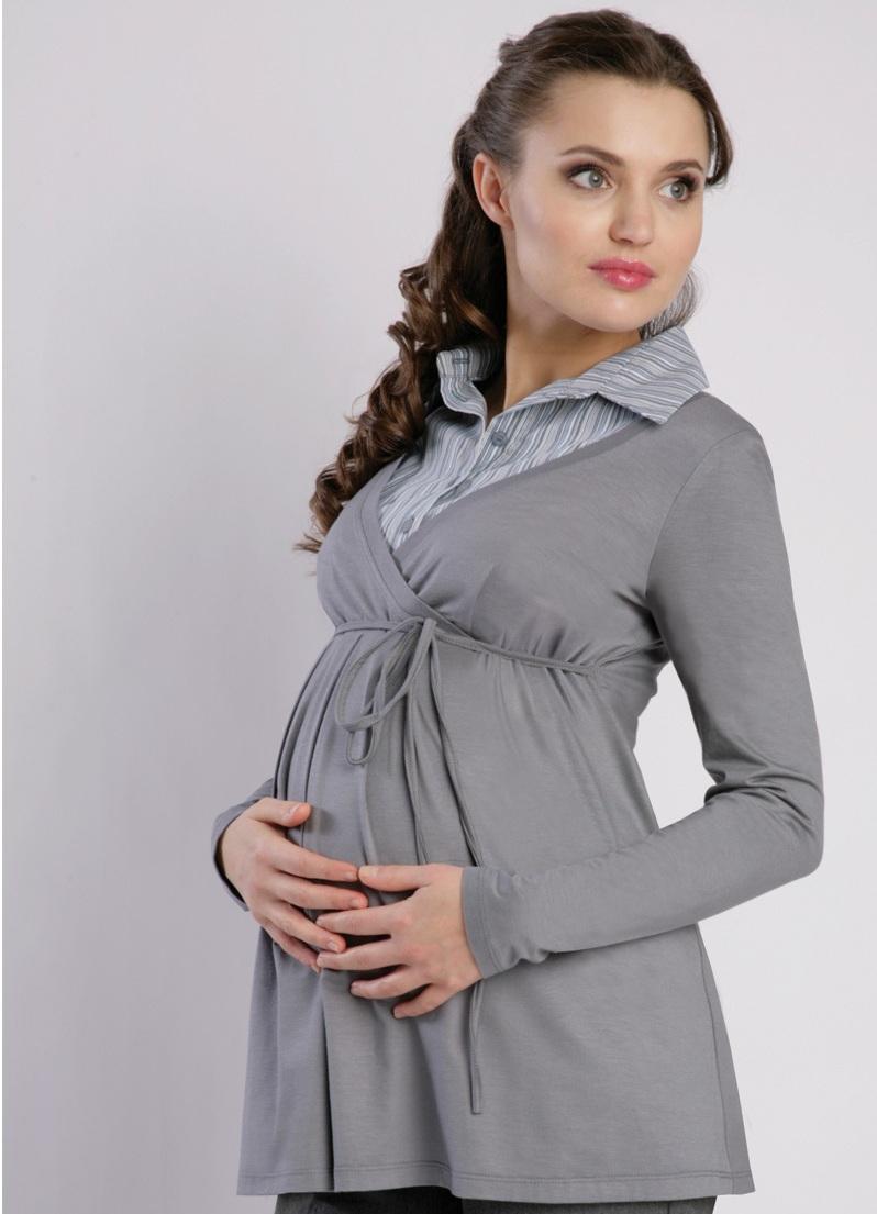 Одежда для беременных с картинками