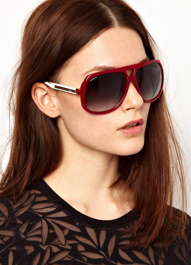 фэшн-блоггеры всему очки форма авиатор фото записаться нажмите