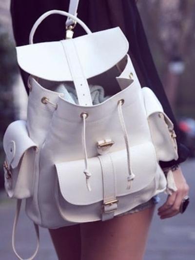 Рюкзаки 2015 для девушек рюкзак bershka